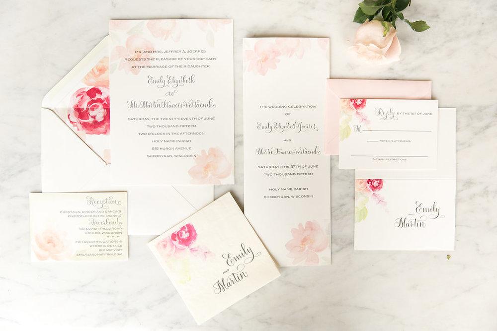 wedding_floral1.jpg