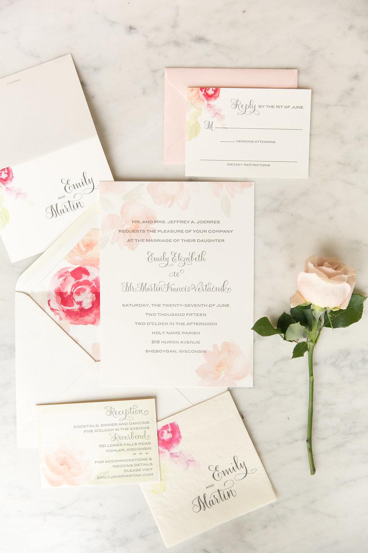 wedding_floral5.jpg