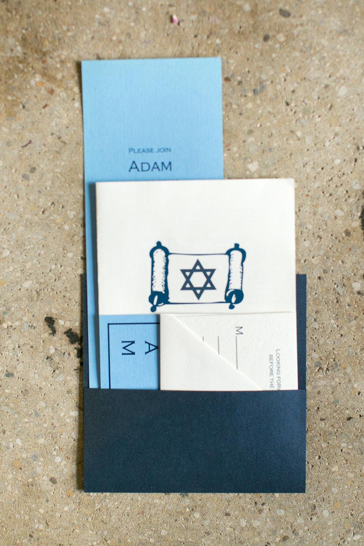 mitzvah_adam4.jpg