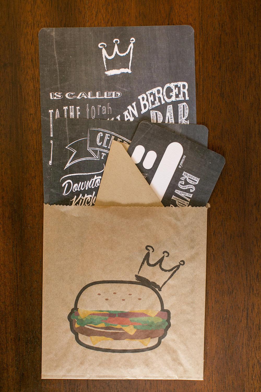 mitzvah_burger1.jpg