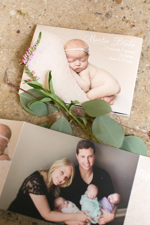 baby_triplets1.jpg
