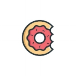 donut-2916292_640.jpg