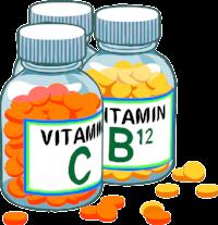 vitamins-26622_640.png