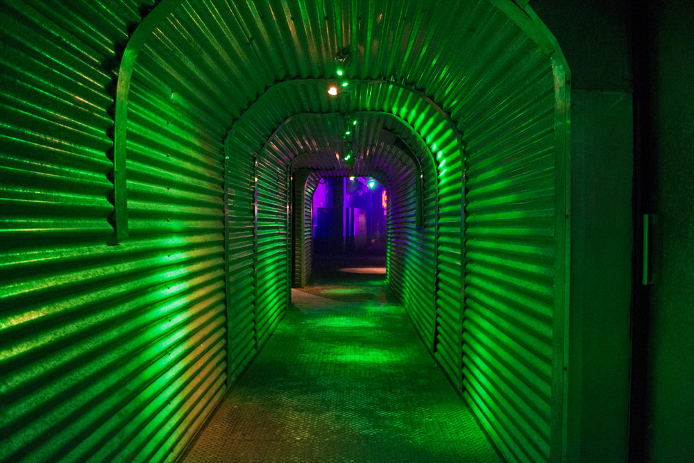 Tivoli Club Entrance Web.jpg