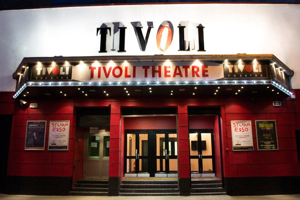Tivoli Front Web.jpg