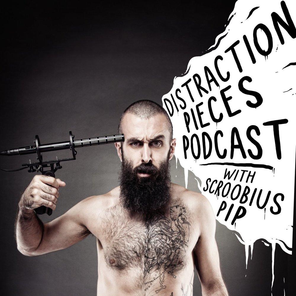 distractionpiecespodcast