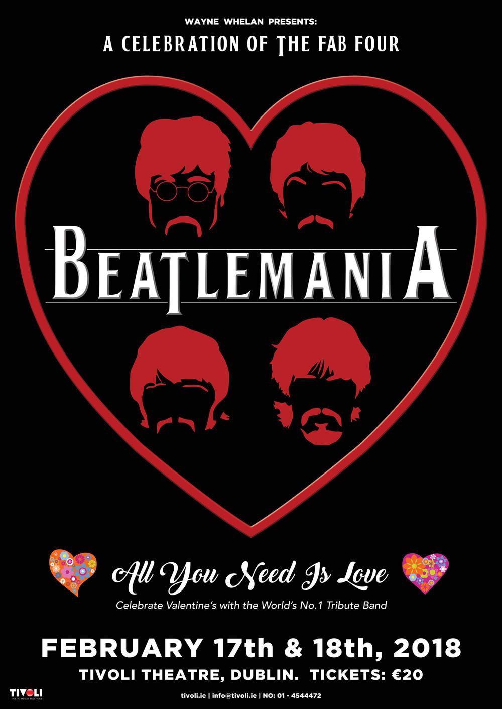 Beatlemania Poster (WEB).png