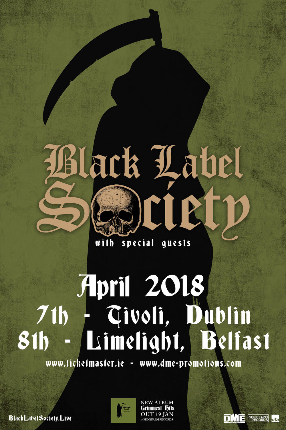 Black Label Society.jpg