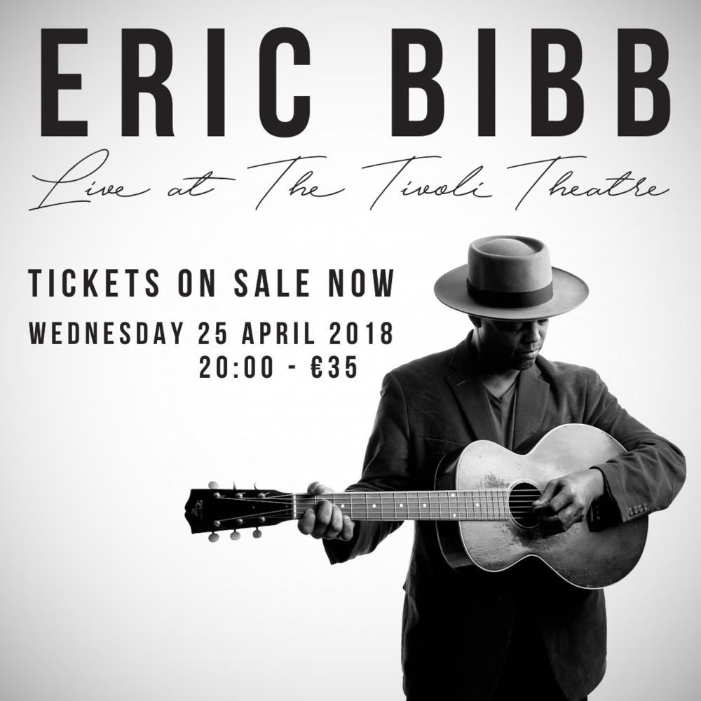 Eric Bibb.png
