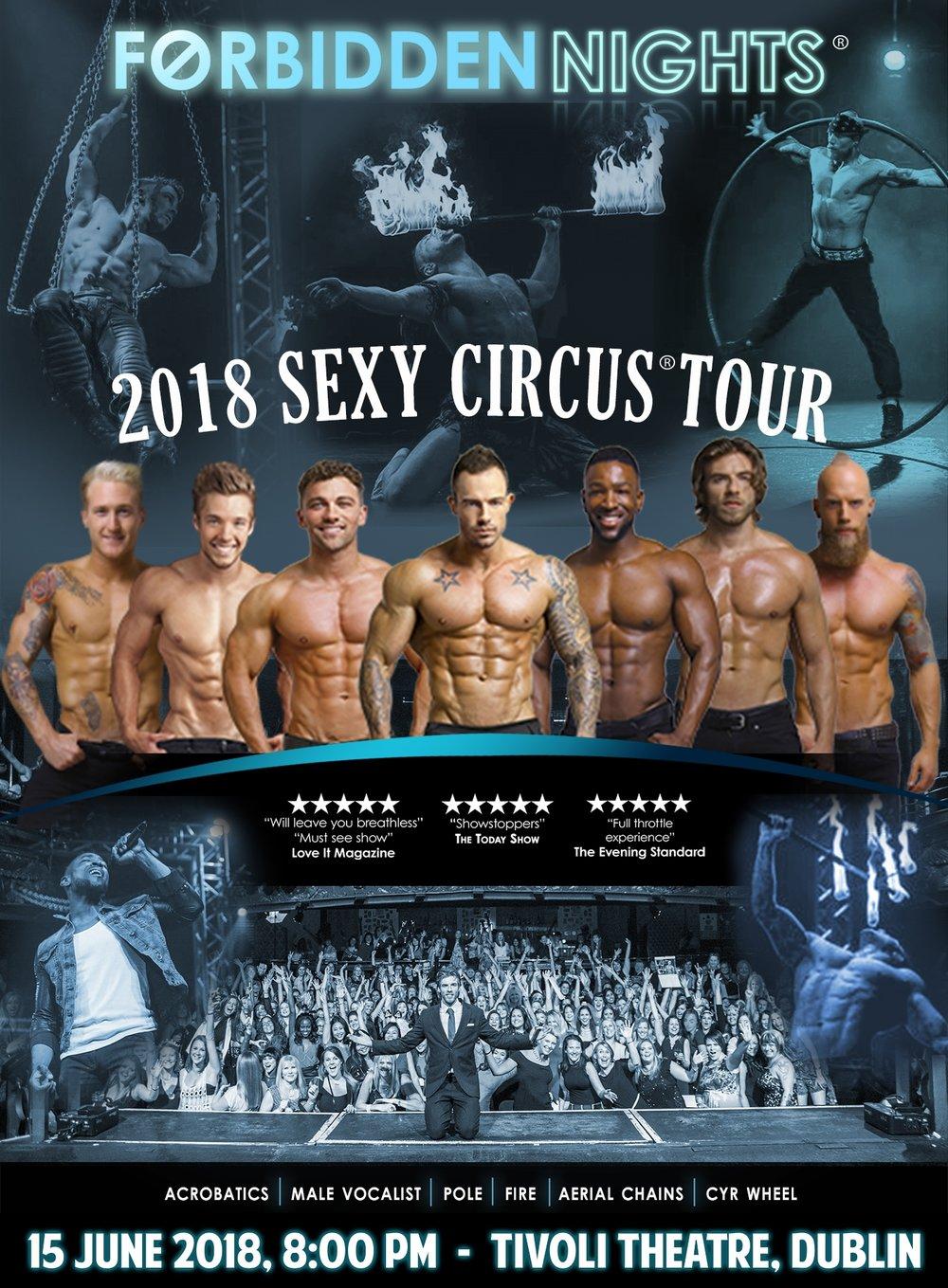 Circus June.jpg
