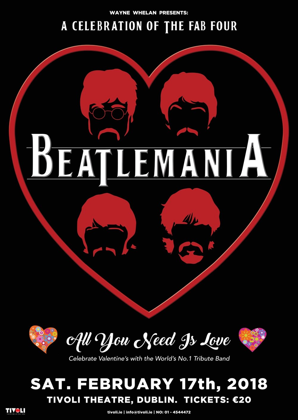 beatlemania18.png