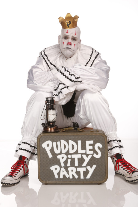 puddles-pity-party-2017-gallery-shot.jpg