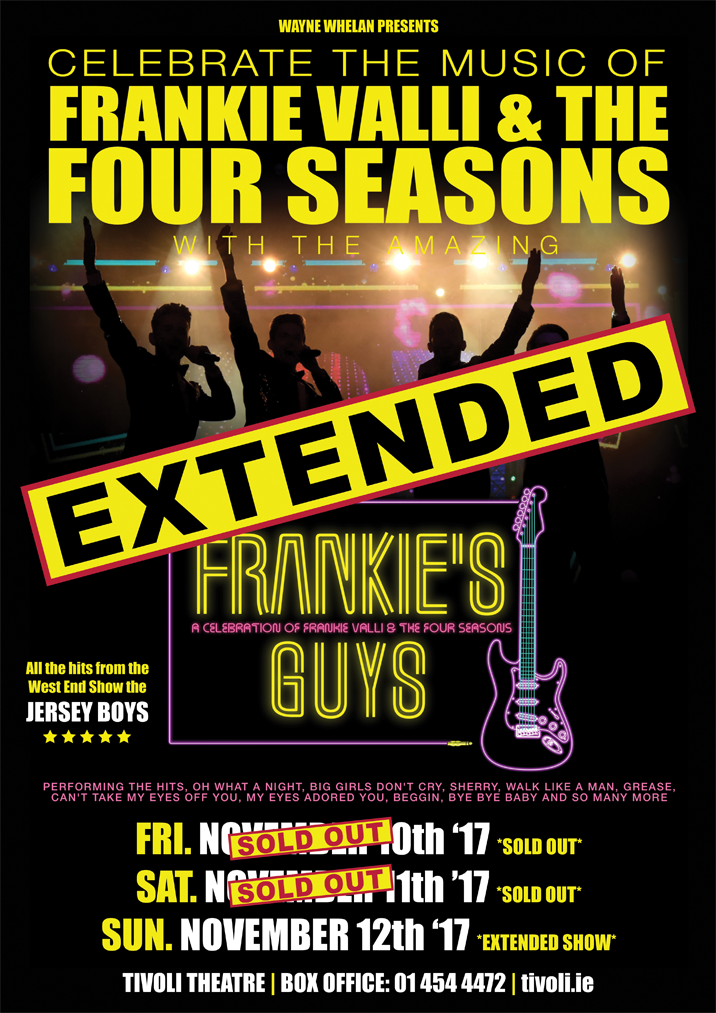 Frankie's Guys Poster WEB.png
