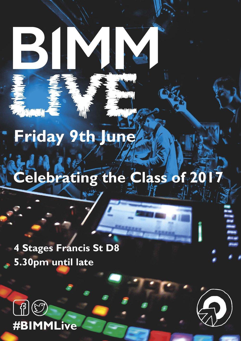 BIMM 2017 poster v4.jpg