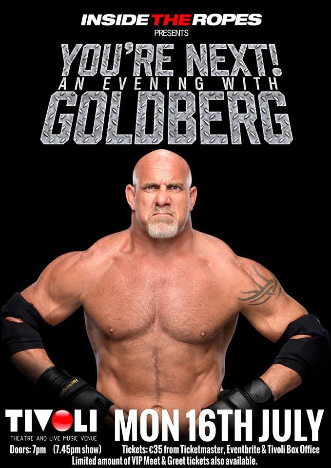 Goldberg.jpg