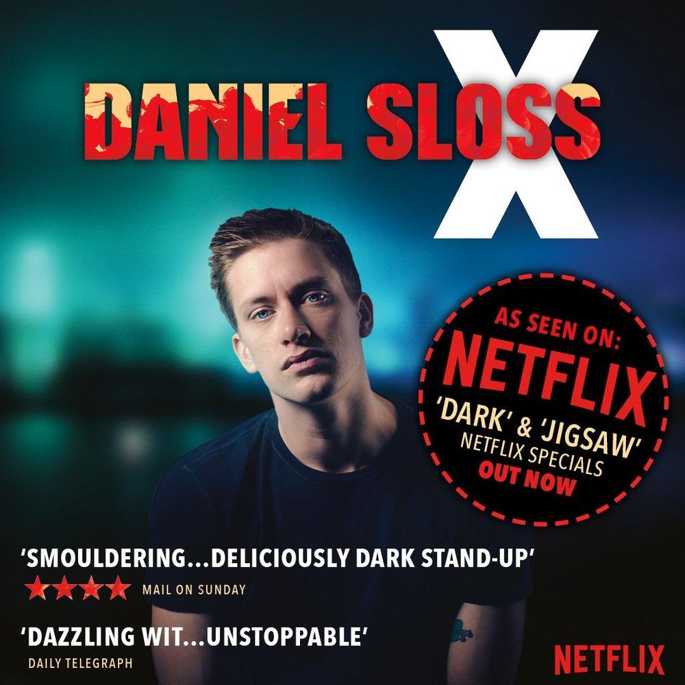Daniel Sloss.jpg