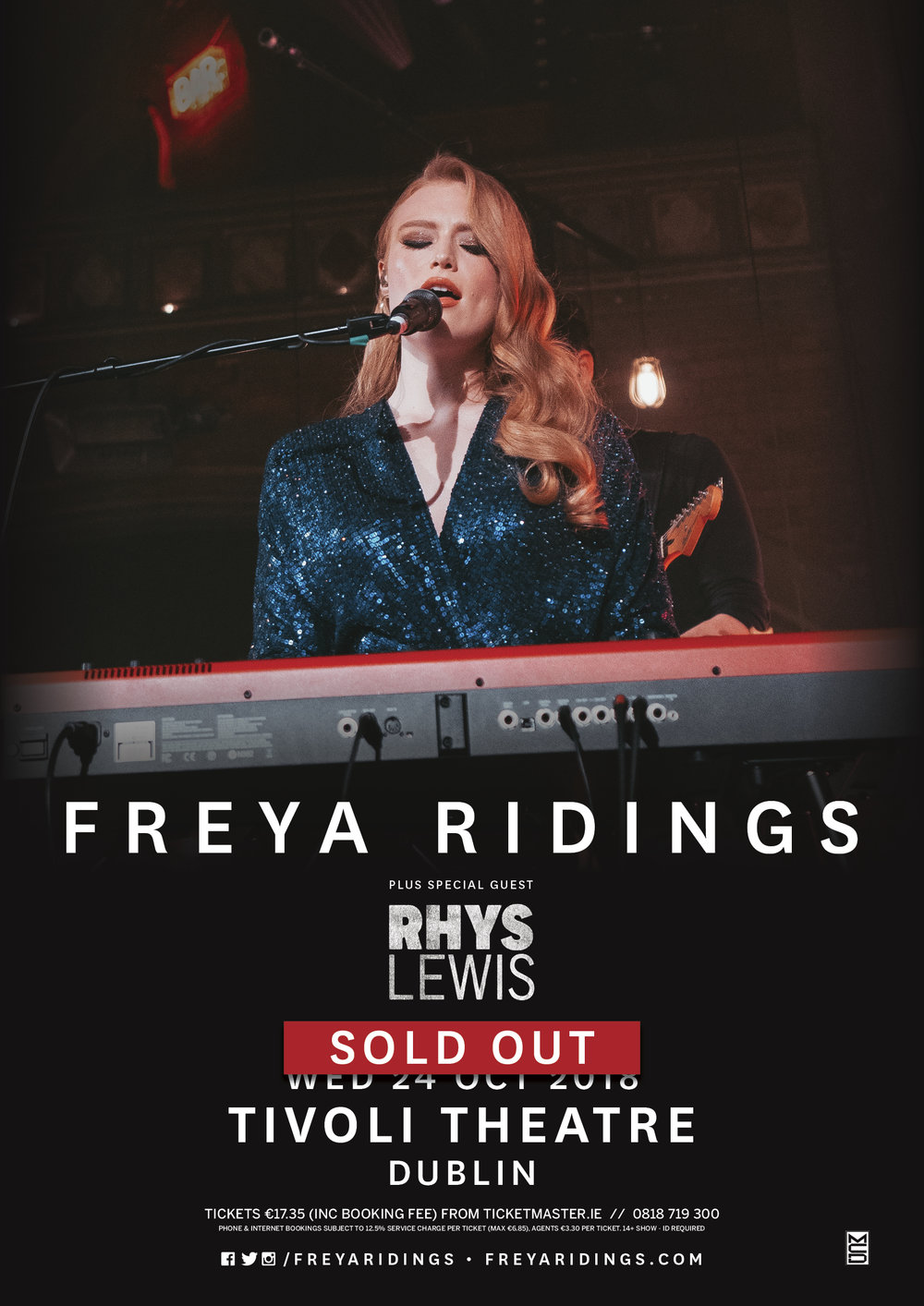 Freya Ridings.jpeg