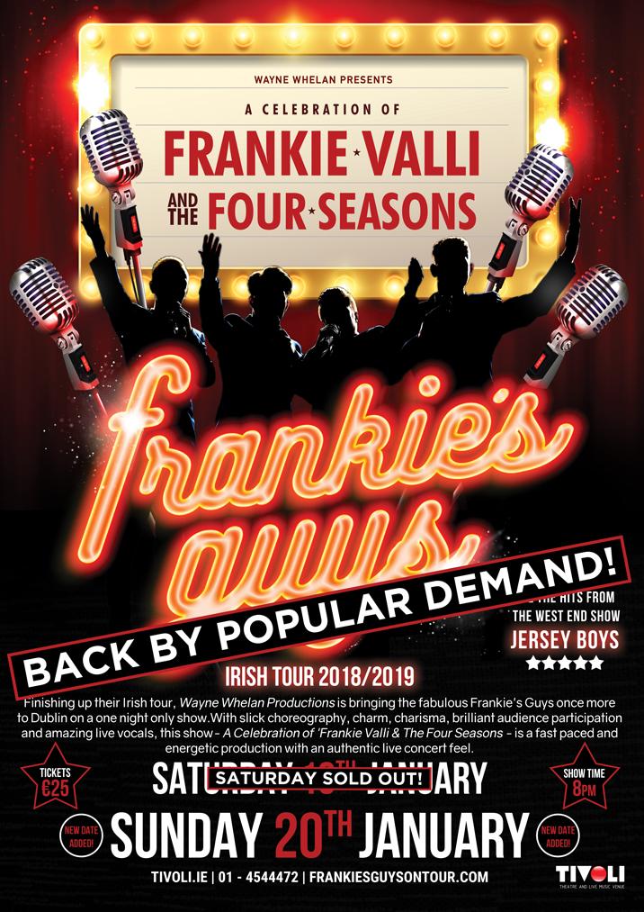 Frankie'sGuysTivoli.jpg