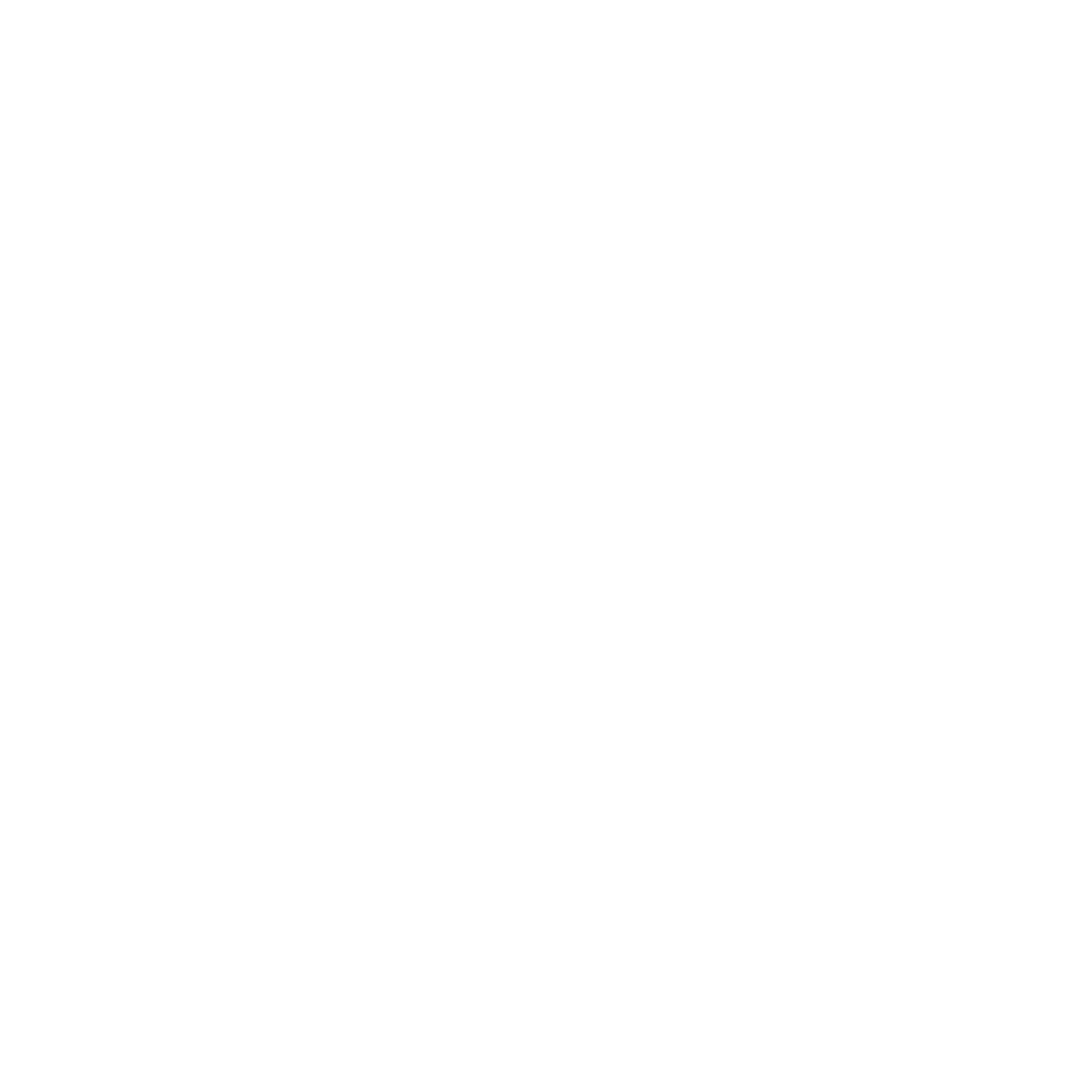 Tall Trees Glamping