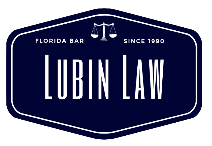 Lubin Law Firm