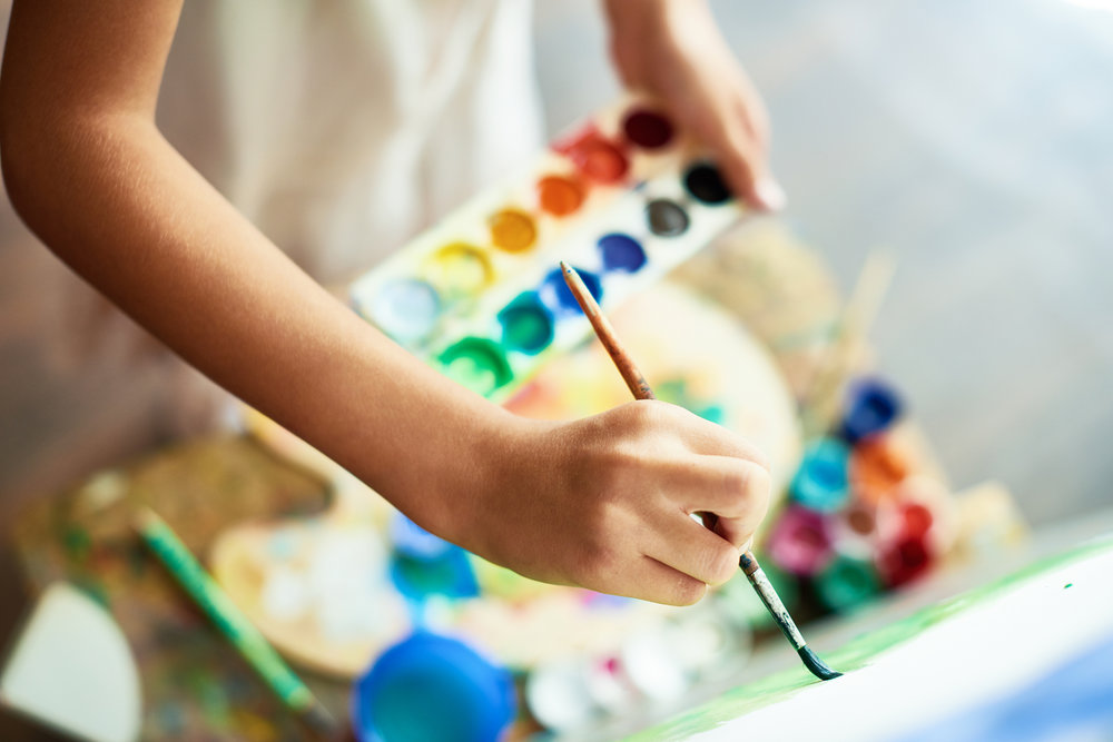 Canvas Painting Party $225.00 - Canvas painting party - $225.00. This includes a total of 6 artists. Each additional artist is $25.00. Maximum of 25 artists. A team member will provide a step by step guide on how to create your masterpiece on canvas. Your booking will be for the duration of 2.5 hours with the last 45 minutes reserved for celebration and refreshments.
