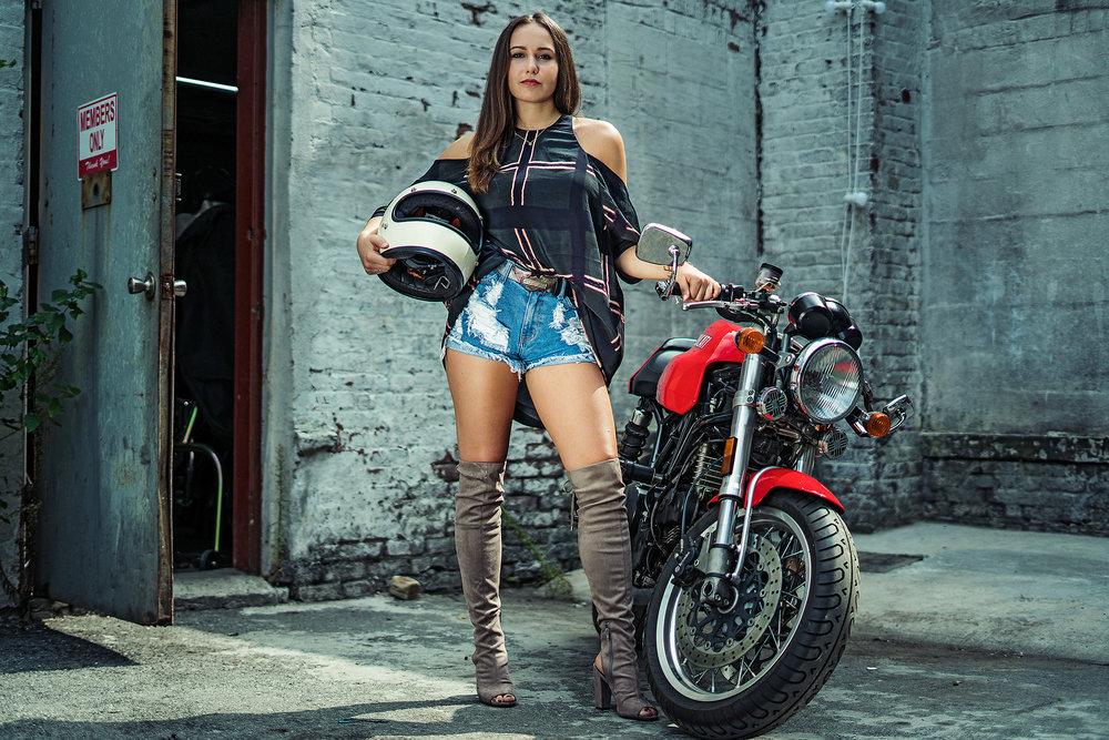 BikerFashionStayGoldy1.jpg