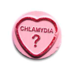 sexual_health_chlamydia