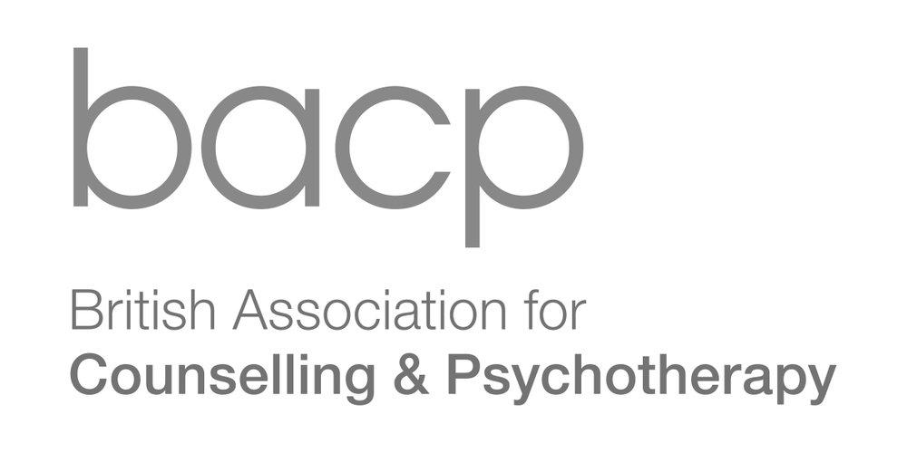 bacp logo redrawn.jpg