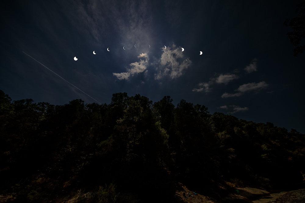 solar eclipse Shawnee NF-363 composite.jpg