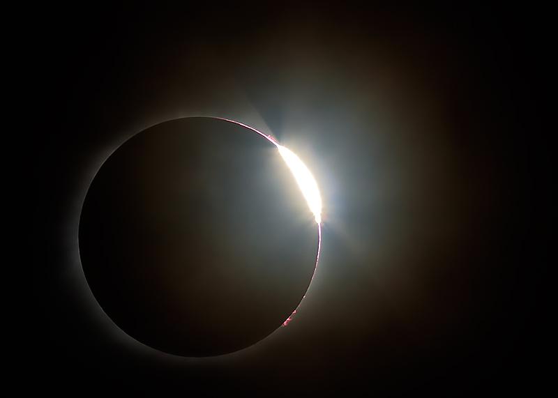 solar eclipse Shawnee NF-472.jpg