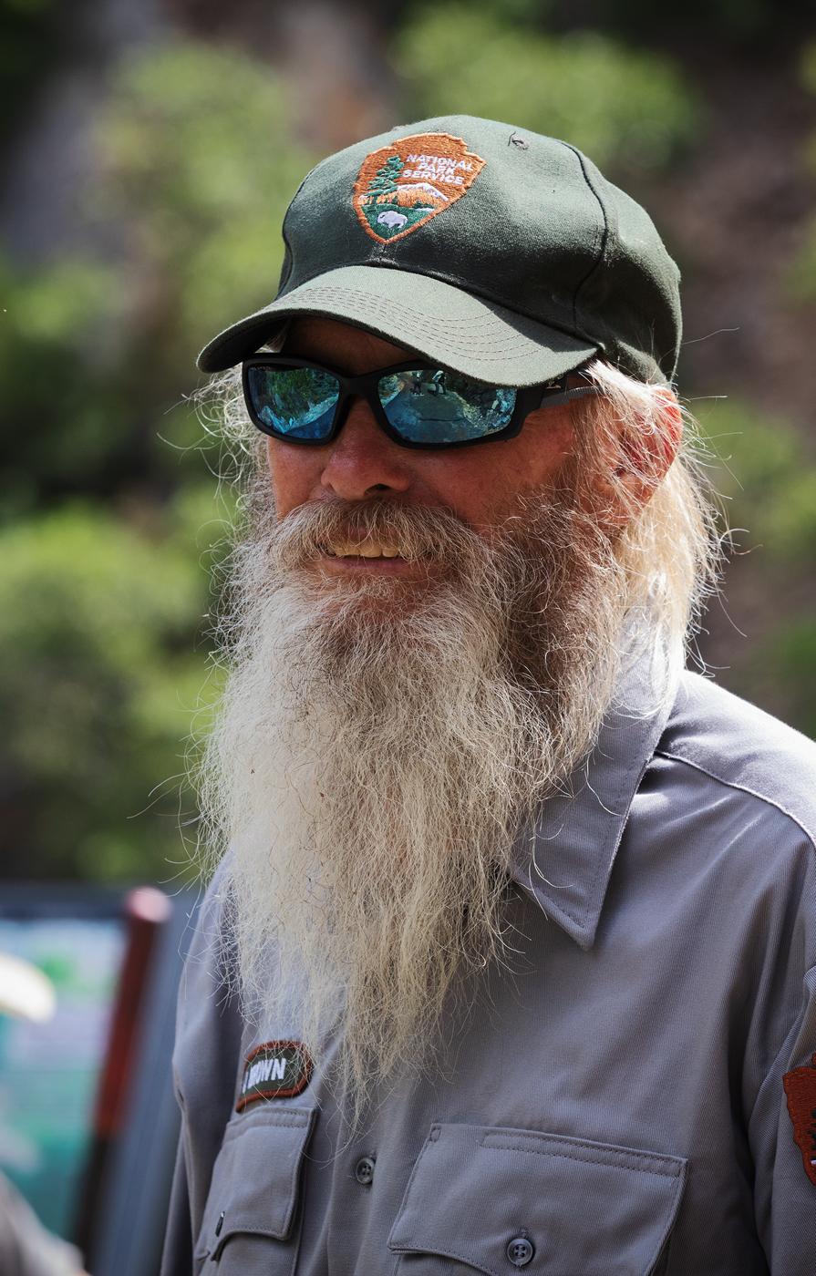 Timp 3621 beard web.jpg