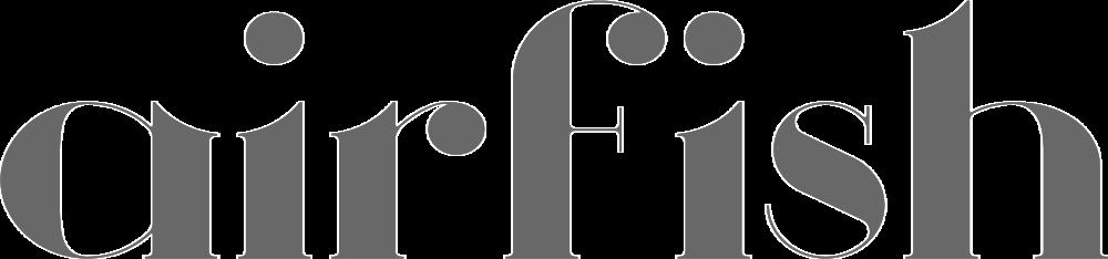 airfish logo