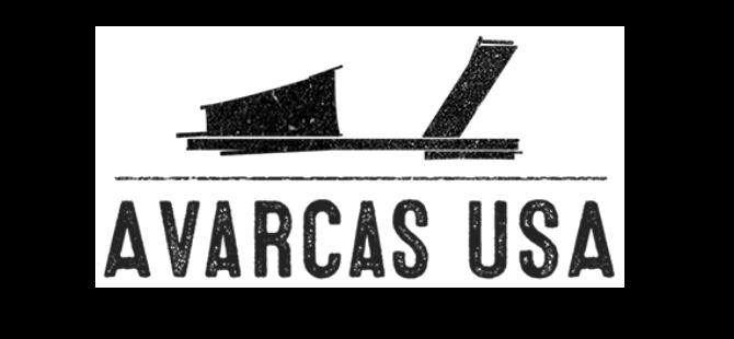 Avarcas Logo