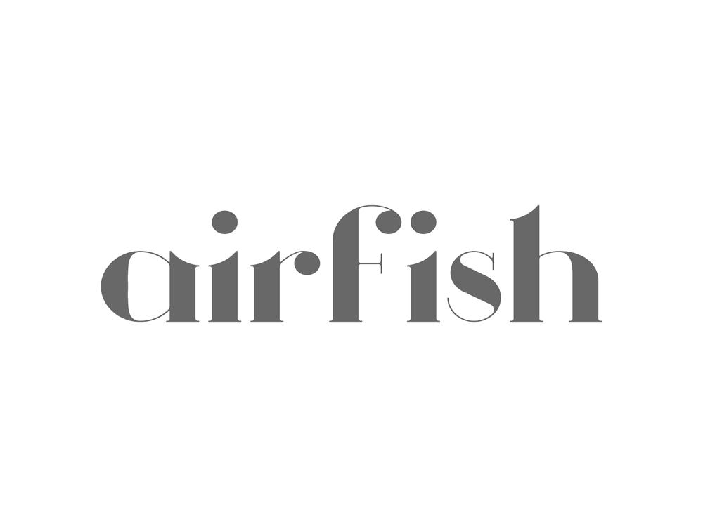 Airfish.png
