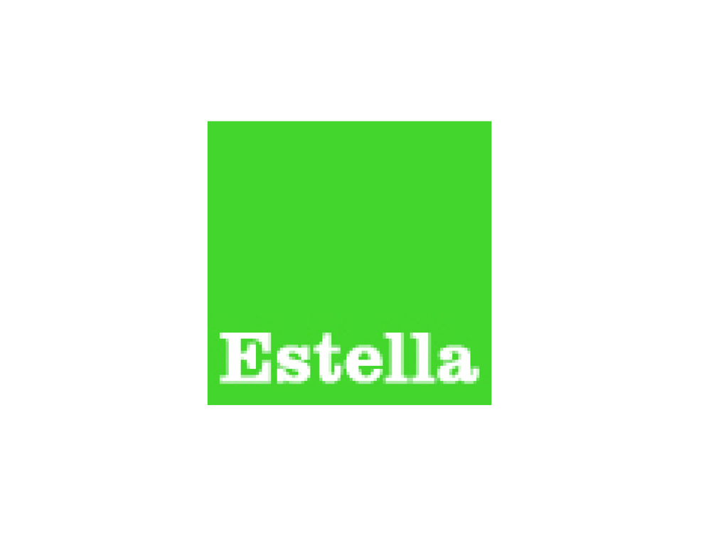Estella.png