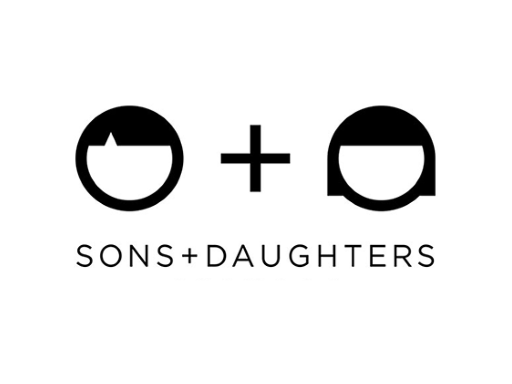 Sons + Daughters.png
