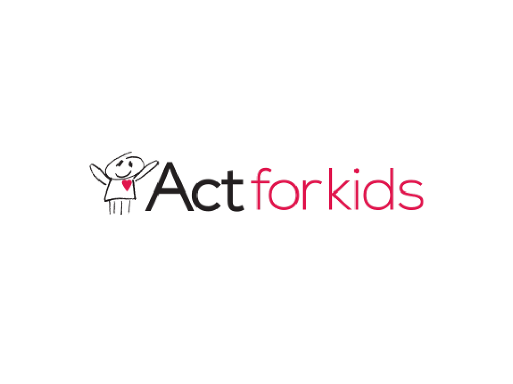 Act for Kids.png