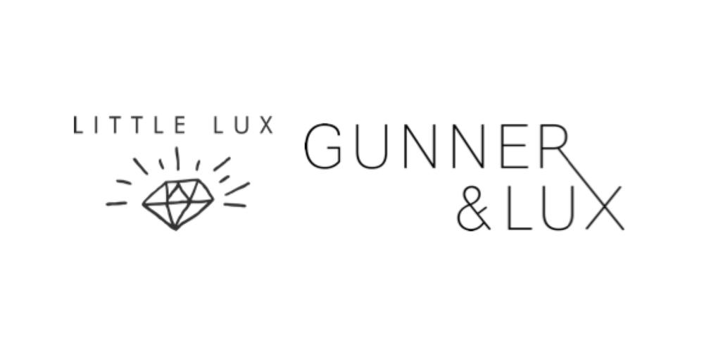 Brand Logos 3.png