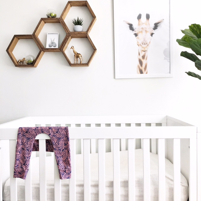 Nursery+Lot801+baby+and+toddler+pink+&+purple+tropics+leggings+and+joggers.JPG