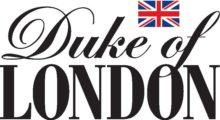 Duke of London Logo