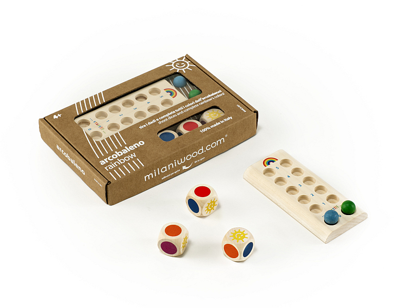rainbow-board-game-800.jpg