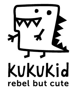 Kukukid - Little Bliss Co.