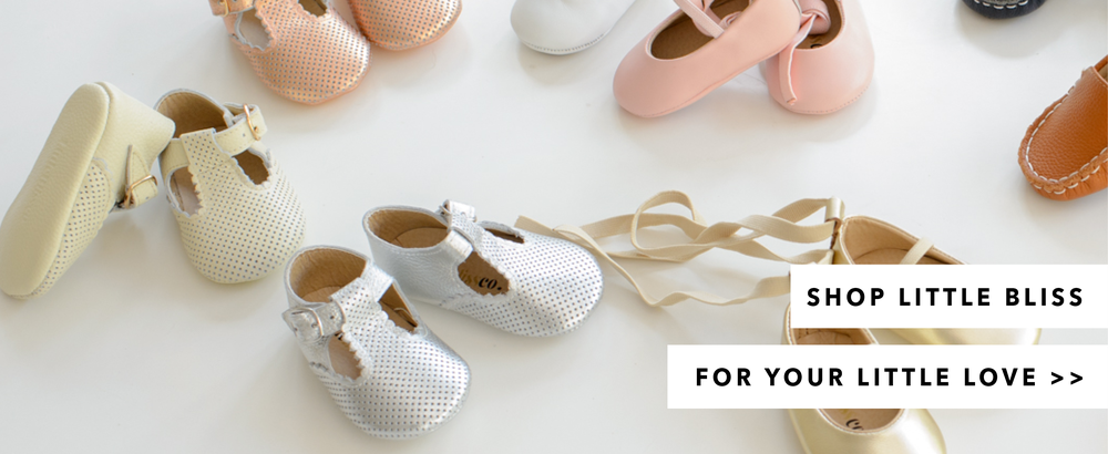 Little Bliss Co Shoes Banners11.png