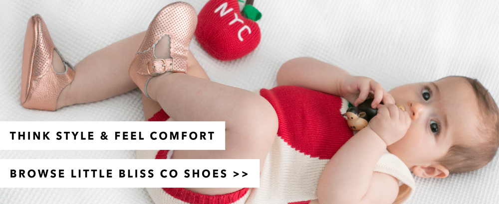 Little Bliss Co Shoes Banners13.png