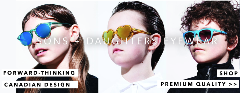 Sons-+-Daughter-eyewear.png