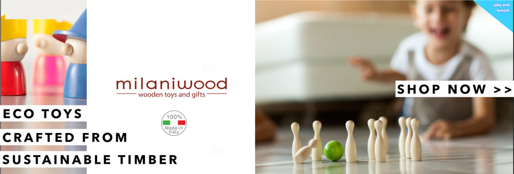 milaniwood-ad-banner.jpg