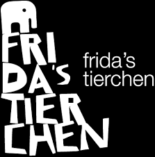 frida's terichen