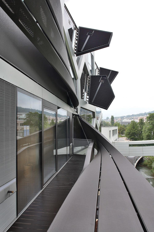 P05_falkeis.architects_a.e.b_Foto R. Korner_ROKO1007.jpg