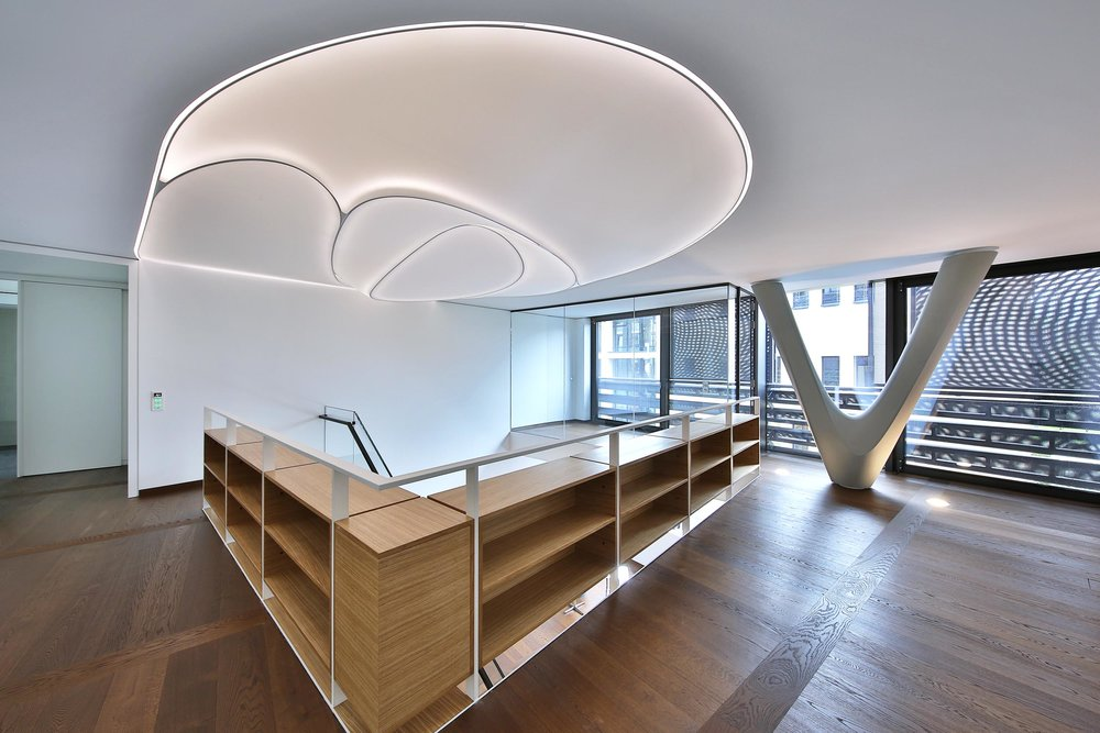 P13_falkeis.architects_a.e.b_Foto R. Korner.jpg