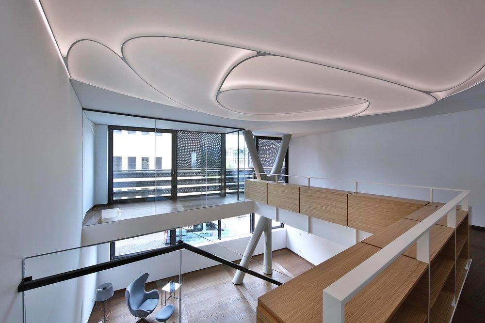 P15_falkeis.architects_a.e.b_Foto R. Korner.jpg